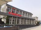 Shop for sale in Imperia Bandhan , Greater_noida