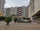 Shop for sale in Ambegaon Bk , Pune