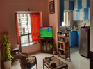 1 BHK Flat  For Rent  In Smondoville, Electronic City In Electronic City