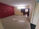 2 BHK Flat  For Rent  In Padmalaya Residency In Surapet