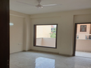 4+ BHK Flat  For Rent  In Standalone Building  In Sector 28