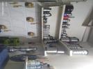 1 RK Flat  For Sale  In Subhash Nagar Andheri Esat  In Andheri East