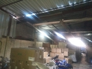 Industrial Shed for sale in Talawade,  , Pune