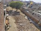 Godown/Warehouse for sale in Rohini , Delhi