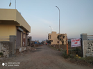 Industrial Shed for sale in Hinjawadi , Pune