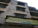 Shop for sale in Sainikwadi , Pune