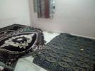 2 BHK Flat  For Sale  In Madina Elites In Himayatnagar