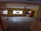 2 BHK Flat  For Sale  In Nirmala Complex In Kondhwa