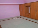 2 BHK Flat  For Rent  In Hbr Layout