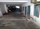 4+ BHK In Independent House  For Sale  In Sector 31