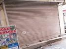 Shop for sale in  Tilak Nagar,  , Delhi