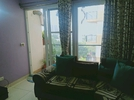 2 BHK Flat  For Rent  In Arge Helios In Kothanur