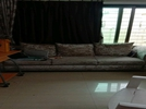 2 BHK Flat  For Sale  In Neptune Living Point In Bhandup West