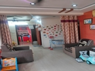 2 BHK Flat  For Sale  In Jagdish Home In L. B. Nagar
