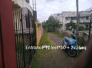 Industrial Building for sale in Ambattur, Stedford Hospital , Chennai