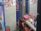 Shop for sale in Chembur East , Mumbai