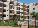 4 BHK Flat  For Sale  In Samhitha Rainbow In Munnekollal