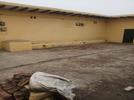 Godown/Warehouse for sale in Raj Nagar Extension , Ghaziabad