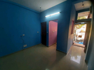 1 BHK In Independent House  For Rent  In 15th Street, Padi Pudhu Nagar