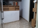 1 BHK Flat  For Rent  In Standalone Building  In Mathikere