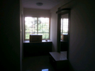 2 BHK Flat  For Rent  In Sai Shree Apartments In Hsr Layout
