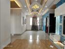 2 BHK Flat  For Sale  In Prestige Ferns Residency In Hsr Layout