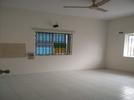 2 BHK Flat  For Sale  In Aishwarya Apartments  In Thiruvanmiyur