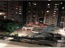 2 BHK Flat  For Sale  In Kumar Sophronia In Kalyani Nagar