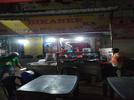 Shop for sale in Mandoli , Delhi