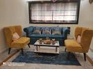 1 BHK Flat  For Sale  In Giri Residency In Andheri East