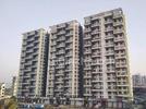 1 BHK Flat  For Sale  In Nirmal Complex In Kondhwa