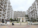 1 BHK For Sale in Ivy Estate in Wagholi