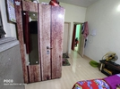 1 BHK Flat  For Sale  In Tawakkal Heights In Kondhwa