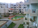2 BHK Flat  For Sale  In N  D Oliva In Hsr Layout