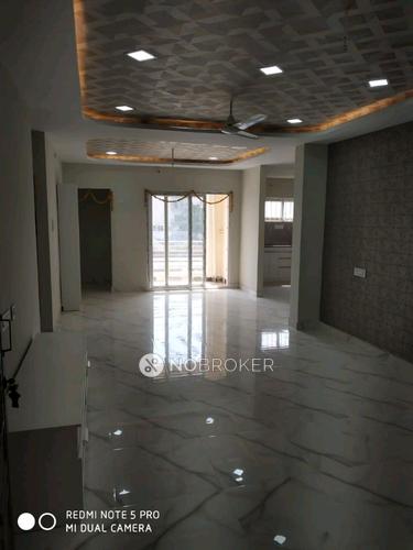 3 bhk flat for sale in niravana platina in hafeezpet