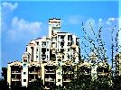 3 BHK Flat  For Sale  In Parsvnath Residency In Sector-51