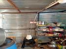 Industrial Shed for sale in Dammaiguda , Hyderabad