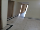 2 BHK For Rent  In Green Wood City In Sector-45