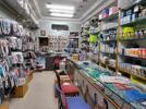 Showroom for sale in Ameerpet,  , Hyderabad