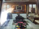4 BHK Flat  For Rent  In Gm Infinite Silver Oak Phase Ii In Kaval Byrasandra