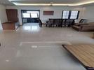 2 BHK Flat  For Sale  In Kalpataru Estate Bldg No  6 In Andheri East