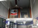 Shop for sale in Dhankawadi , Pune
