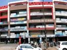 Shop for sale in Hyderaguda  , Hyderabad
