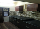 3 BHK Flat  For Rent  In Emerald Flats In Anna Nagar West