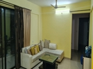 3 BHK Flat  For Sale  In Pearl Tower In Hadapsar