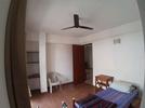 3 BHK Flat  For Rent  In Evantha Tulsi In Jayanagar
