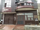 3 BHK In Independent House  For Sale  In Sector 110