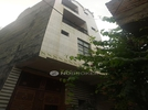 4+ BHK Flat  For Sale  In Sector 85