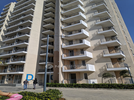4 BHK Flat  For Rent  In Godrej Aria In Sector-79