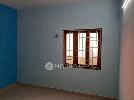 1 BHK Flat  For Rent  In Vm Homes In Kalaimagal Street, Anakaputhur